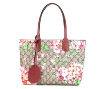 GG Blooms tote