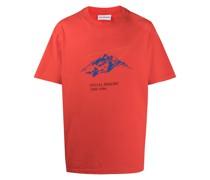 'Social Resort' T-Shirt