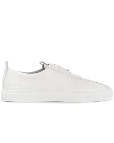 '1' Sneakers