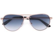 'Marko' Pilotenbrille