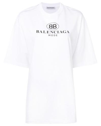 'BB Mode' T-Shirt