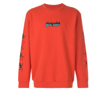 'Dance of Death' Sweatshirt
