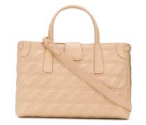 'Sesamo' Handtasche