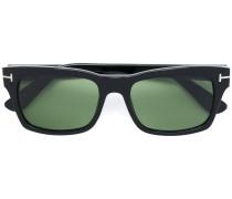 'Frederik' Sonnenbrille