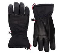 'Albinen' Handschuhe