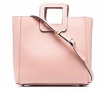 Shirley Handtasche