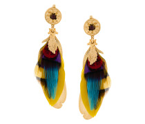 Sao earrings