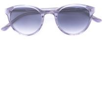 - 'Bubs' Sonnenbrille - men - PVC - Einheitsgröße