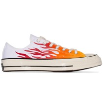 '70 Chuck' Sneakers