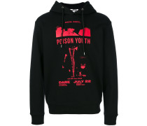 Poison Youth hoodie