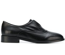 'Serge' Derby-Schuhe