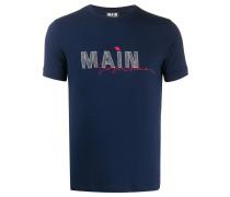 'Main' T-Shirt