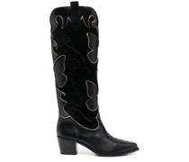 'Shelby' Stiefel