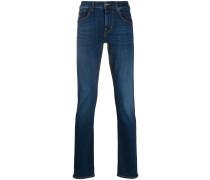 'Slimmy' Skinny-Jeans