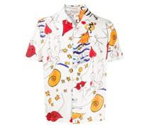 'Miami Mi Amor' Hemd