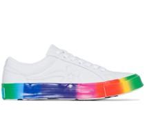 'Golf Le Fleur' Sneakers