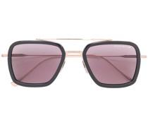 'Flight 006' Sonnenbrille