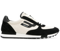 'Gavino' Canvas-Sneakers
