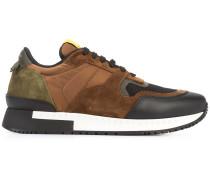 'Runner Active' Sneakers