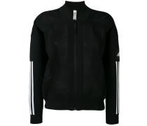 Icon bomber jacket - women