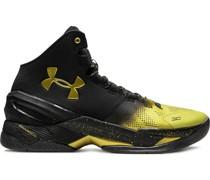 'UA Curry B2B Pack' Sneakers