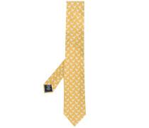 'Hugo Guinness' Krawatte