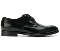 Klassische Derby-Schuhe - Unavailable