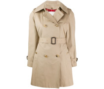 'Muie LM-1012FD' Trenchcoat
