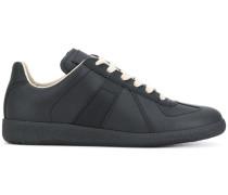 'Repica' Sneakers