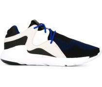 'Qr Knit Run' Sneakers