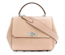 Mittelgroße 'B Turn' Handtasche