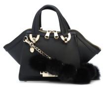 Charakteristische 'Eartha' Handtasche
