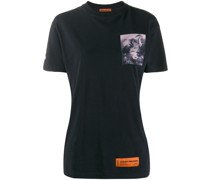 'Heron' T-Shirt