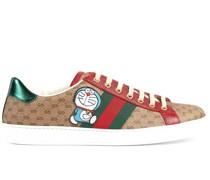 x Doraemon Ace Sneakers