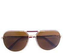 'Must' Sonnenbrille