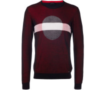 'Cyclus' Pullover