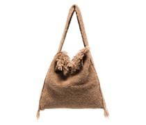 Bindle Handtasche