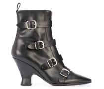 'St Marks Victorian' Stiefel