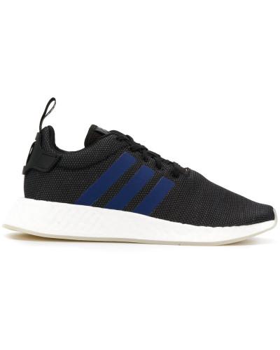 adidas Herren 'NMD R2' Sneakers