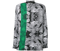 Barocco Instante shirt
