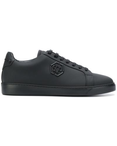'Mirra' Sneakers