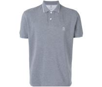 - Klassisches Poloshirt - men - Baumwolle - 56