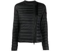 Dalasi down-padded jacket