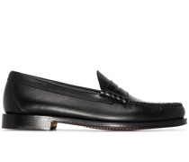 G.H. Bass & Co. Larson Penny-Loafer