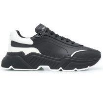'Daymaster' Sneakers