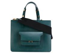 'Trunk' Handtasche