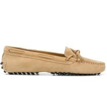 'Guilia' Loafer