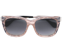 x Thierry Lasry 'Kinky' Sonnenbrille