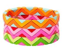 'Ziggy' Armbänder-Set