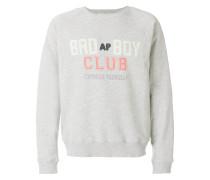 'Badboy' Sweatshirt